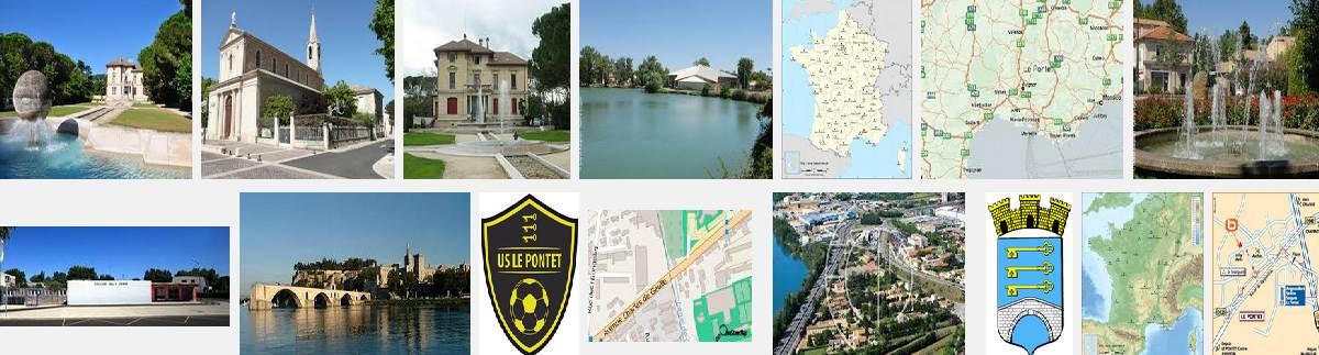lepontet France